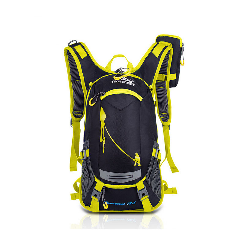 Online Get Cheap Motorcycle Backpack Reflective -Aliexpress.com ...