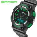 New Design Outdoor Quartz Digital S Shock Resistant Fashion Men Women Watch Sports cool boy Wristwatches Dive Relogio Relojes