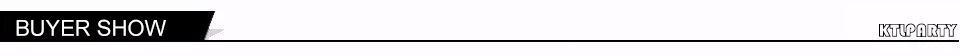 Дети взрослые Косплей Животное ухо оголовье пчела Шрек Медведь Корова Зебра мышь Обезьяна и лягушка Тигр Леопард лягушка день рождения