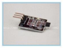 5PCS  Hall magnetic sensor module FOR ARDUINO