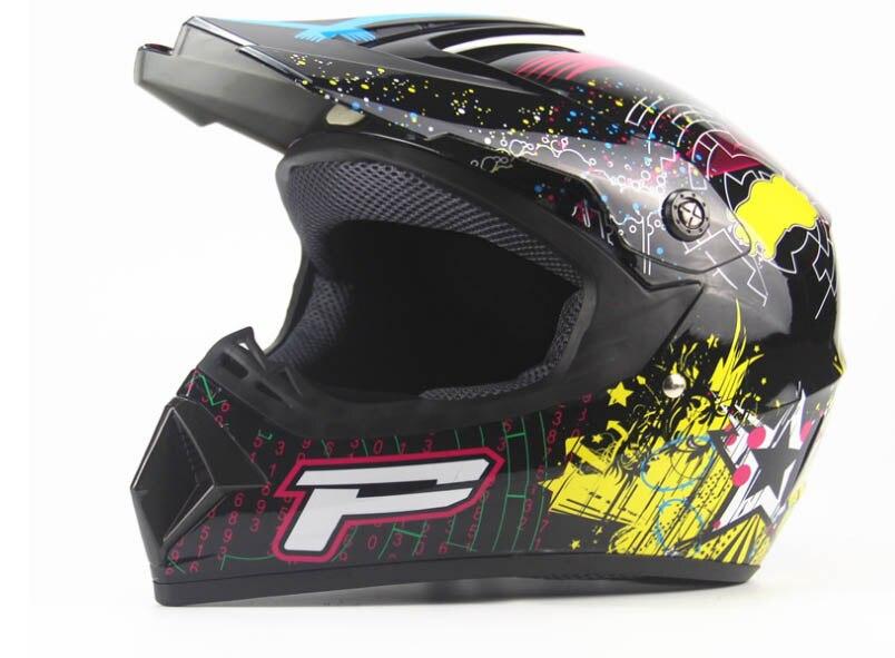 helmet mtb bicycle hot cycling classic bike motocross dh motobiker downhill racing men