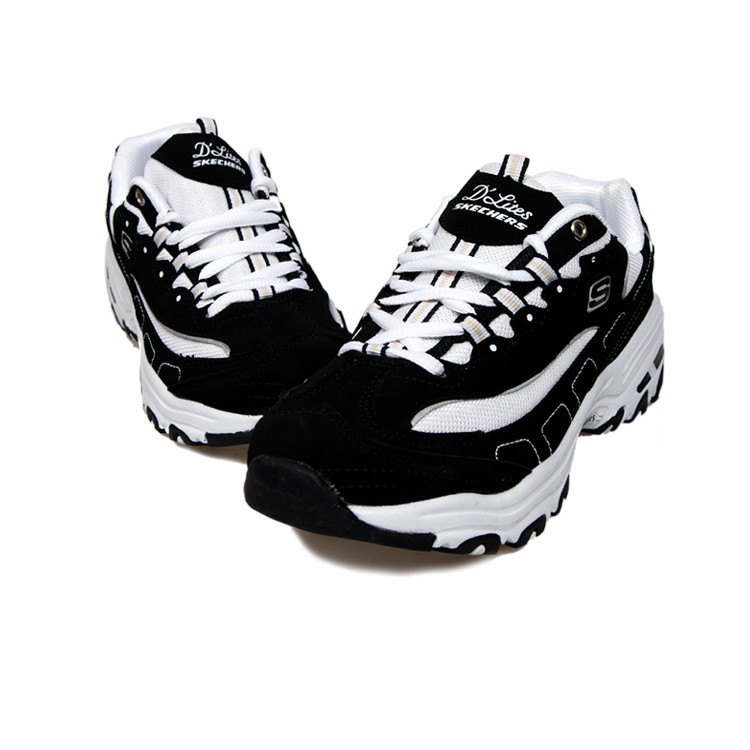 skechers shoes 2015