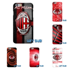custodia iphone 7 calcio