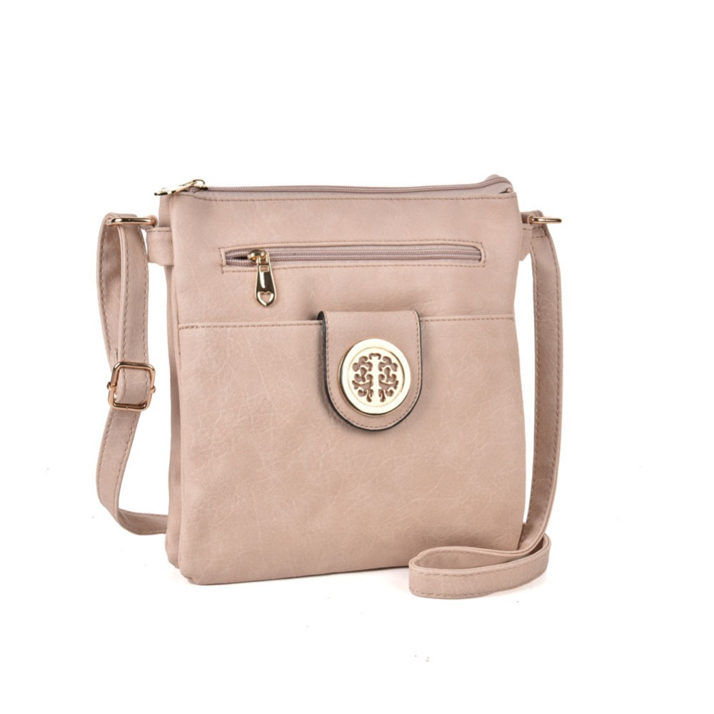 Popular Shop Online Bags-Buy Cheap Shop Online Bags lots from ...