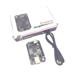 Image 4 - Бесплатная доставка, BeagleBone Black TI AM335x, развитие, BB Black Rev.C