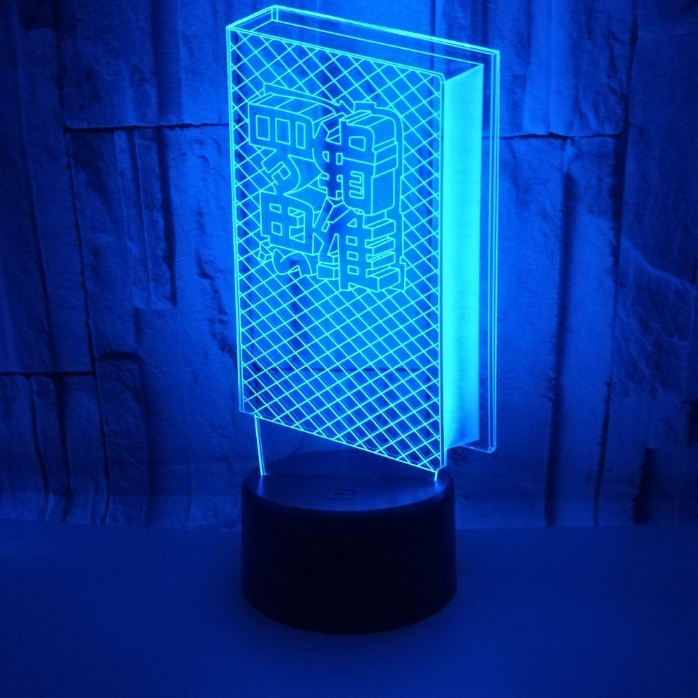 Энегросберегающие лампы голубой свет