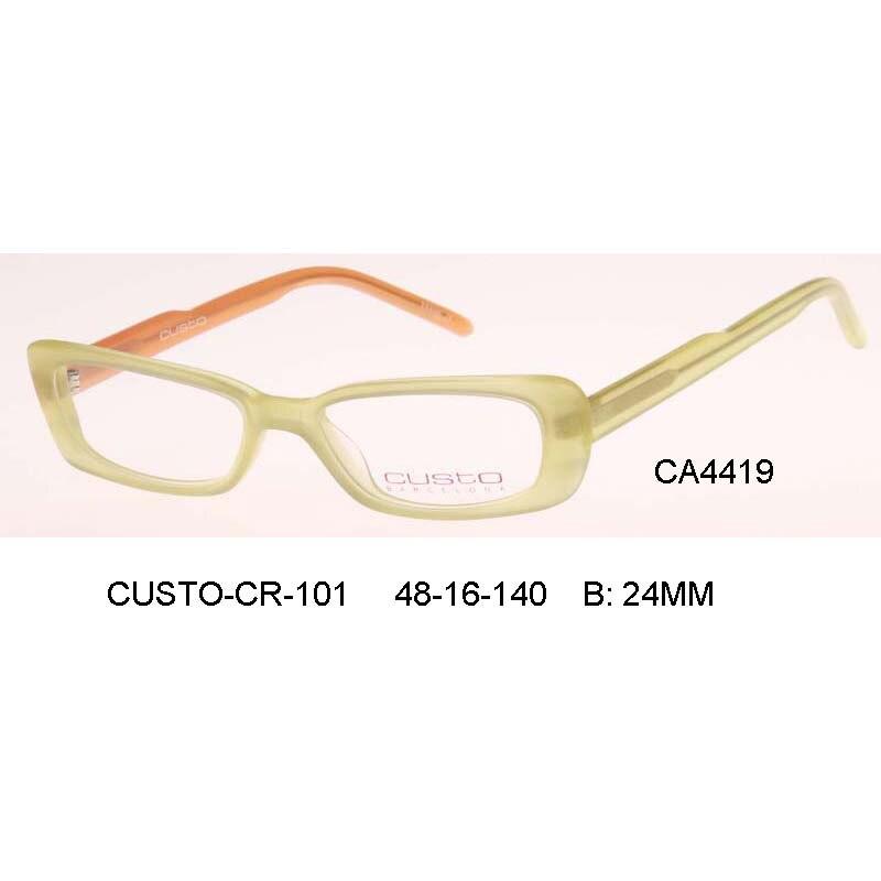 Bendable Rubber Eyeglass Frames : Popular Bendable Glasses Frames-Buy Cheap Bendable Glasses ...