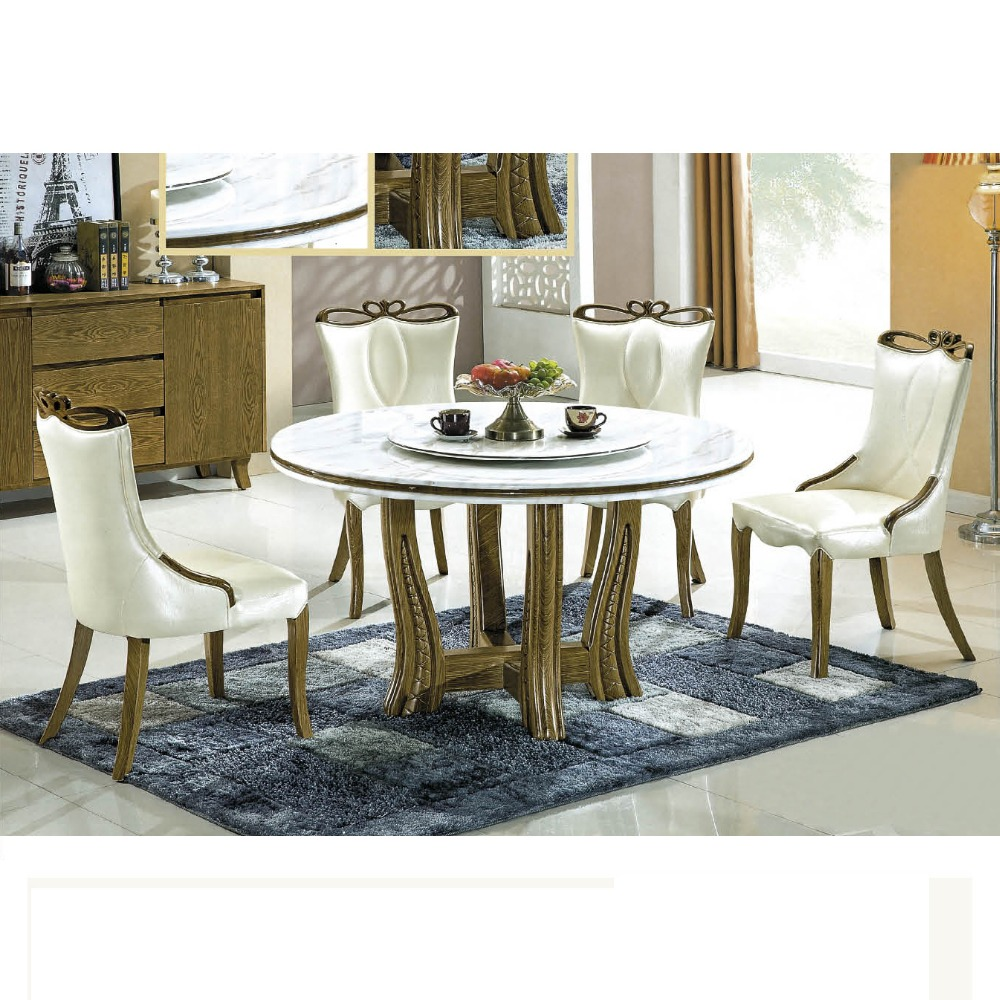 8 Chair Dining Set Us 802 Italian Style Luxury 8 Seater Dinning Table Set Dining Table Set 8 Chairs In Bedroom Sets From Furniture On Aliexpress Alibaba Group
