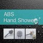 LOY 5 Funzione Regolabile Getto Doccia Filtro Ad Alta Pressione di Acqua di Risparmio Soffione doccia Palmare Doccia Risparmio Idrico Ugello