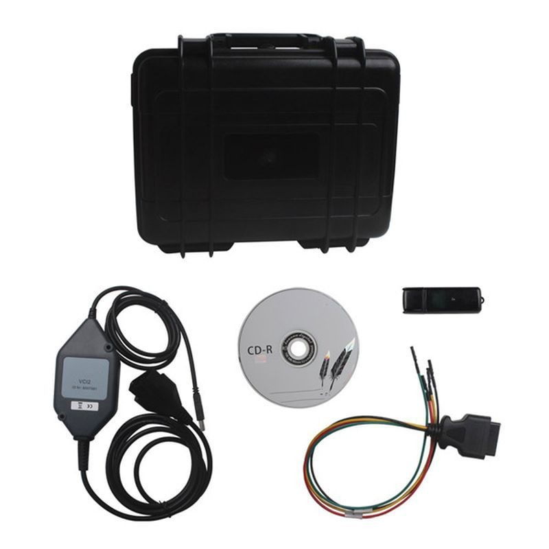 New-Arrival-Best-Multi-language-VCI-2-SDP3-V2-24-Diagnostic-Tool-For-VCI-2-Truck (1)