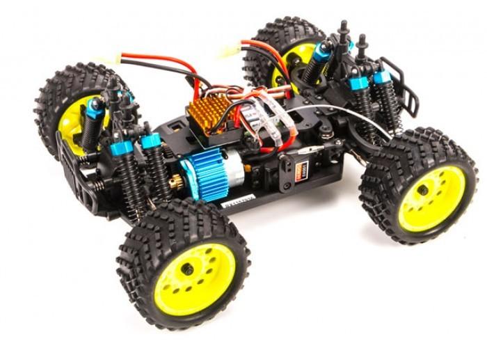 model-avtomobilya-hsp-kidking-1-16-elektro-94186-3