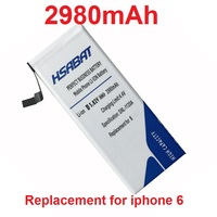 2000mAh B DG800 Mobile Phone Battery For DOOGEE DG800 Doogee VALENCIA DG800 Phone