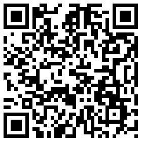 temp_22A2DF5C-FEC2-4A50-BB2A-E4C8C0E91358