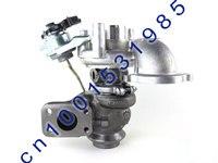 AV6Q6K682BB/0375Q9/9673283680/49373 02013/49373 02003 TD025 TURBO FOR Citr oen/Fo rd Fiesta VIII 4 DV6ATED49HX/DV6D/DV4C/DV6D
