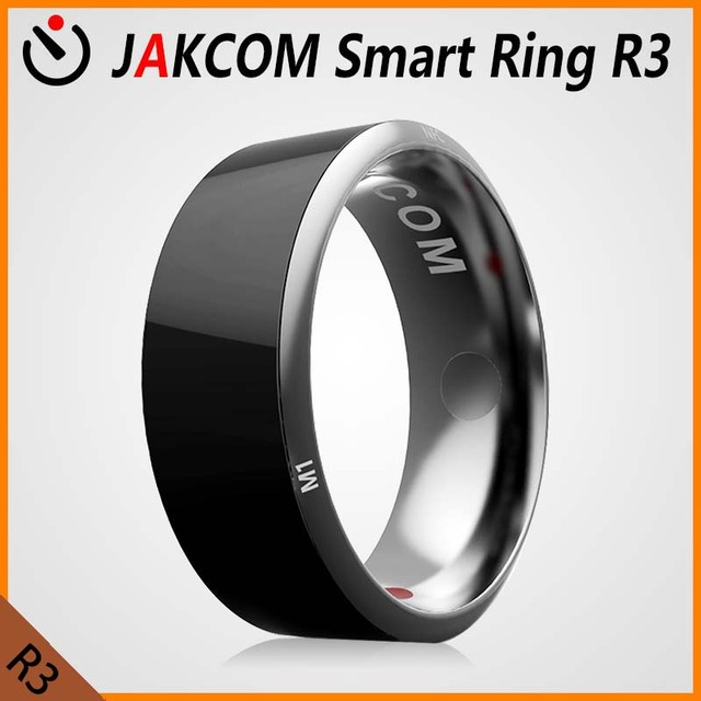 Jakcom Smart Ring R3 Hot Sale In Consumer Electronics Water Accessories As Tw64 Band Miband 2 Metal Polar A300