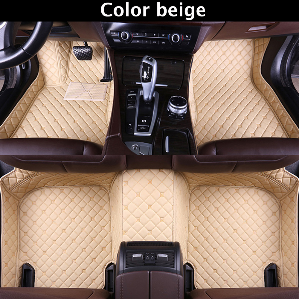 Custom make car floor mats for Mercedes Benz W169 W176 W245 W246 W204 W205 A B C class 180 200 250 heavy liners rugs   Custom make car floor mats for Mercedes Benz W169 W176 W245 W246 W204 W205 A B C class 180 200 250 heavy liners rugs