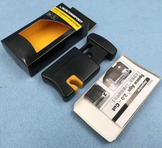 1 satz fahrrad bremsleitung cutter hydraulische bremsen schlauchschneider für shimano bh59 bh90 sram avid magura hope formel rohr schlauch
