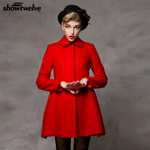 Pea coat for women online shopping-the world largest pea coat for
