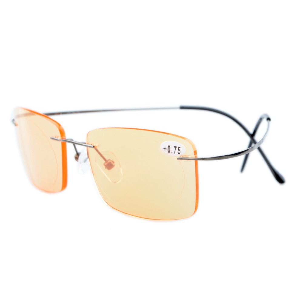 Orange Tinted Sunglasses  por orange tinted glasses orange tinted glasses lots