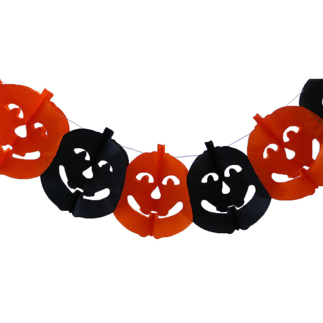 Papel caliente de la venta diseñador decoración de Halloween Prop ...
