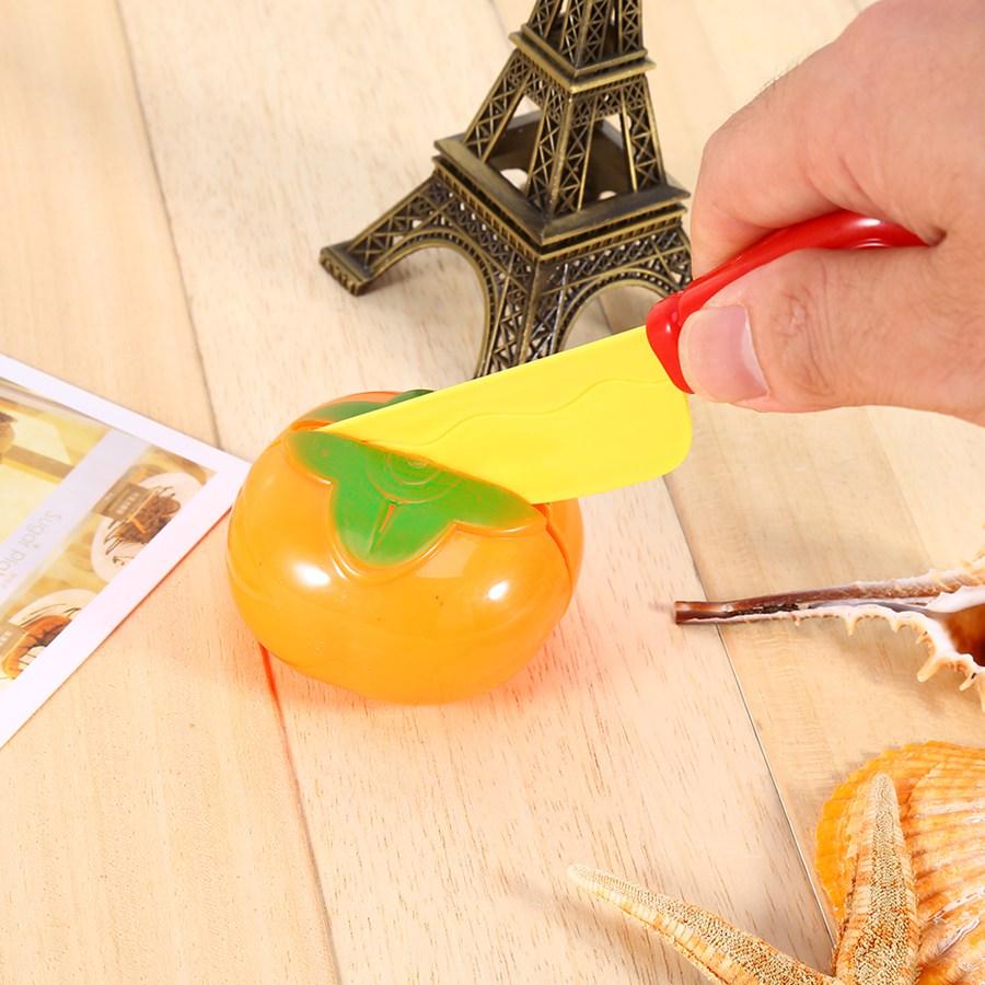 Online get cheap plastic speelgoed keuken  aliexpress.com ...