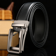 1972a2ba19d Buy designer belts women and get free shipping on AliExpress.com