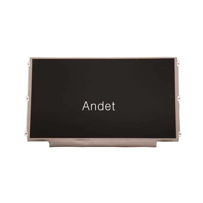 New Original LCD LED Écran pour Lenovo ThinkPad X230 X230I X220 X220I Affichage + Câble Non-IPS 04W3920 LP125WH2 (TL) (B2) LP125WH2