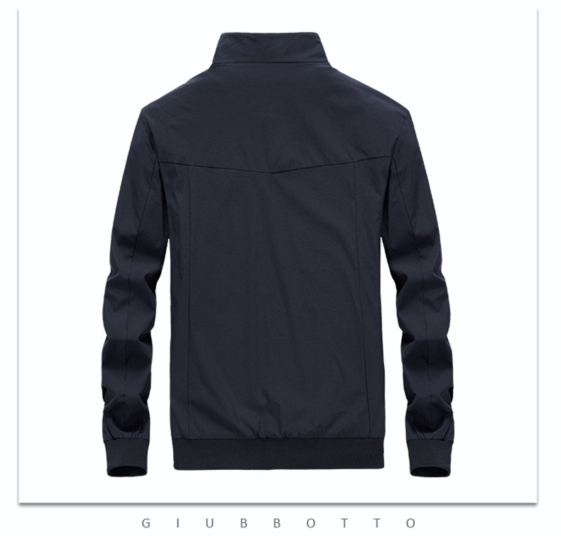 Image 5 - Self Defense Anti Cut Clothing Stealth Anti stab Knife thorn Resistant stab proof stabfree Jacket Soft Military Tactical Outfits-in Jackets from Men's Clothing