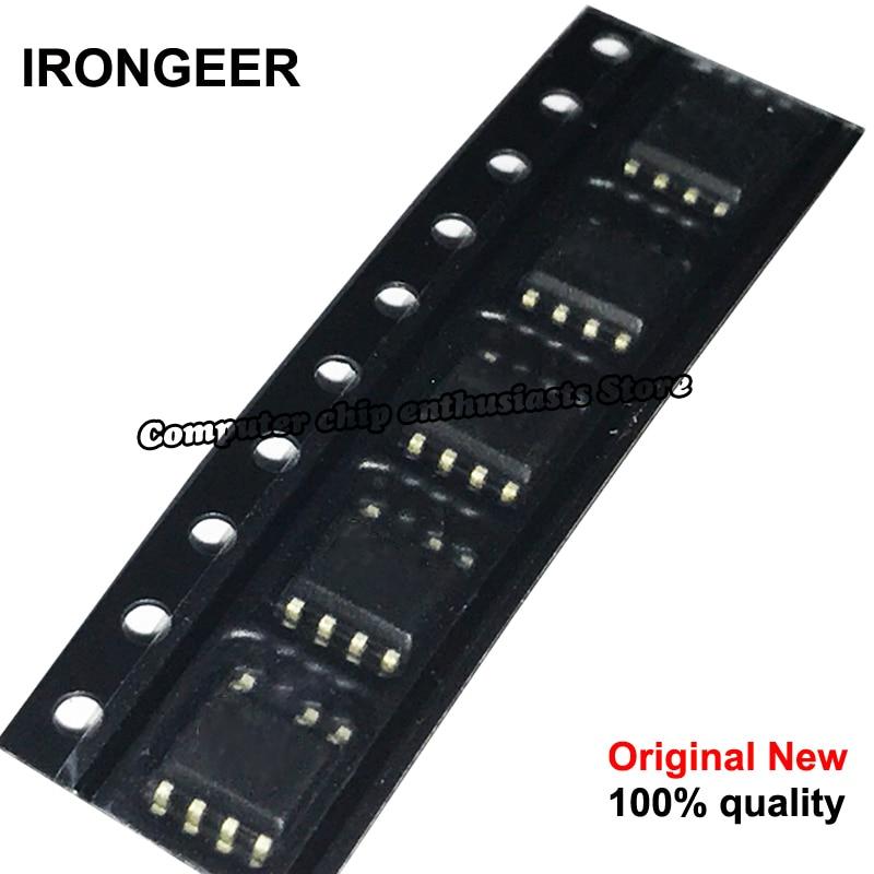 10pcs  FAN6755WMYB FAN6755 6755 SOP 7 new original|Circuits| |  - title=