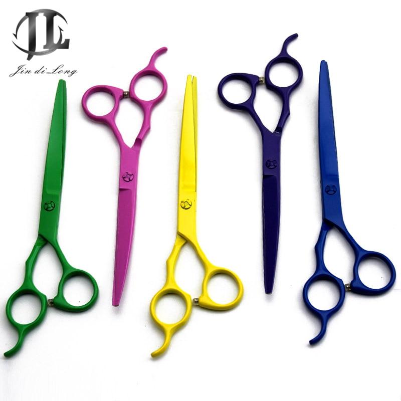 Инструменты для укладки волос профессиональные