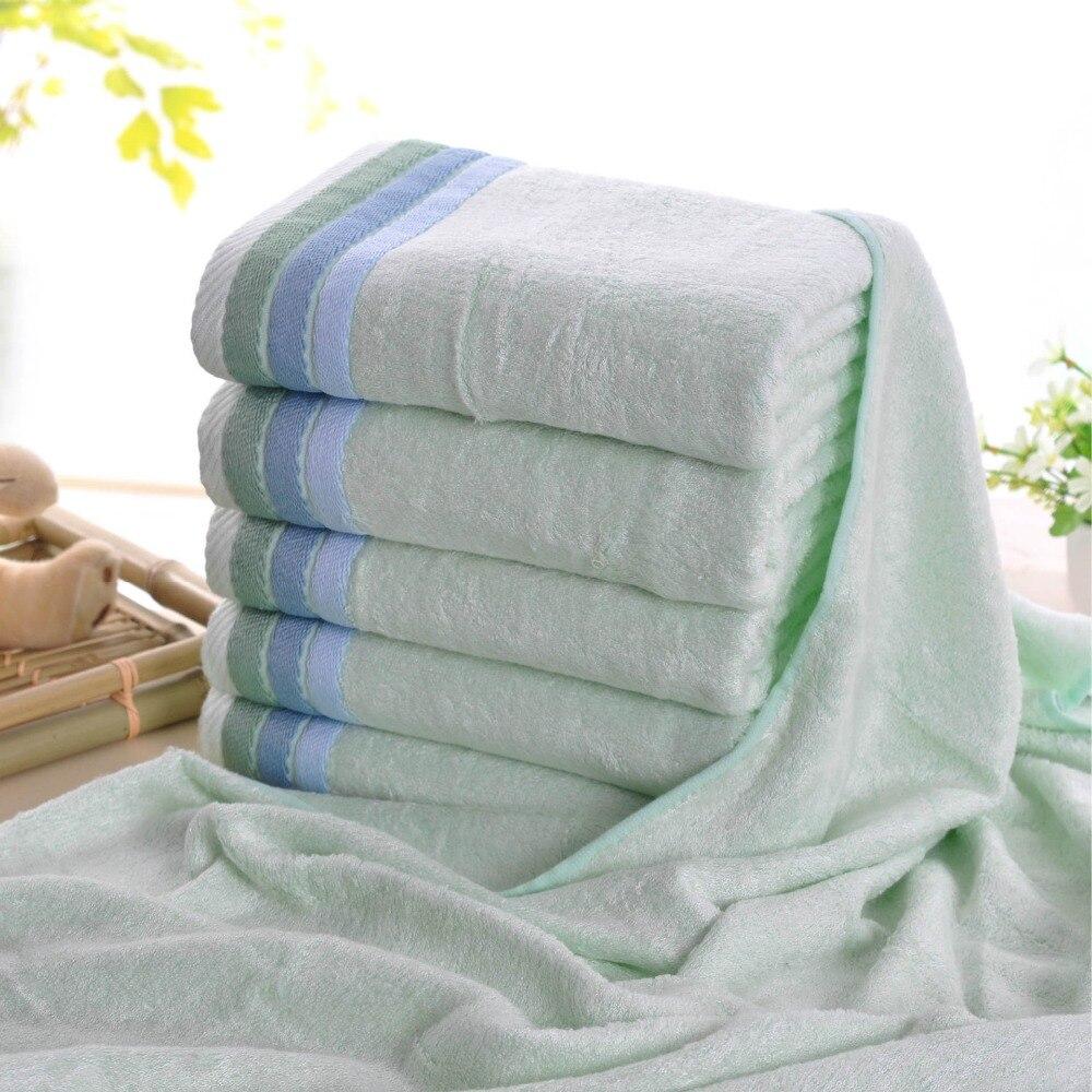 top qualit nuovo disegno di bamb towel bagno doccia fibra di cotone super assorbente iniziale hotel bath towel