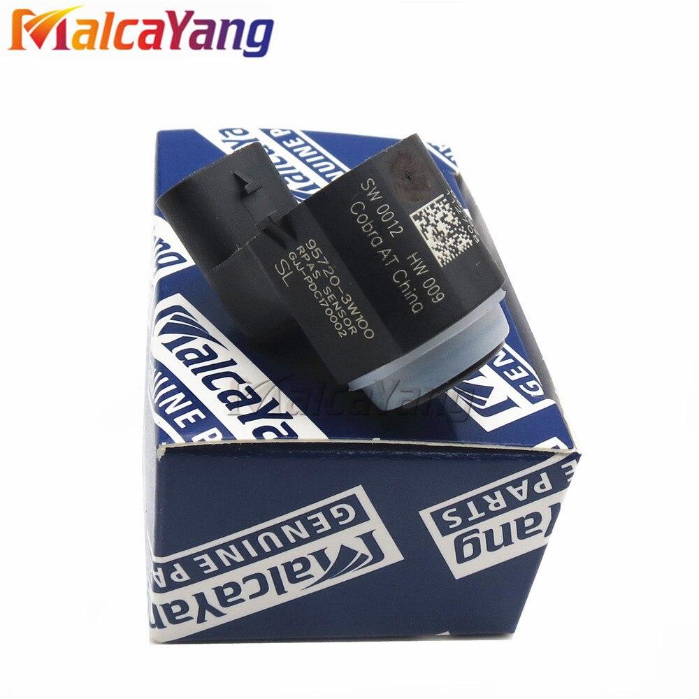 95720-3W100 Nuevo sensor de estacionamiento PDC para Hyundai Kia - Electrónica del Automóvil