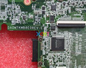 Image 5 - A000255460 DA0MTKMB8E0 لتوشيبا C40 C40 A C45 C45 A سلسلة الدفتري المحمول PC اللوحة اللوحة اختبار