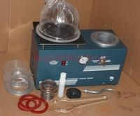 Jewelry tools Casting Machine