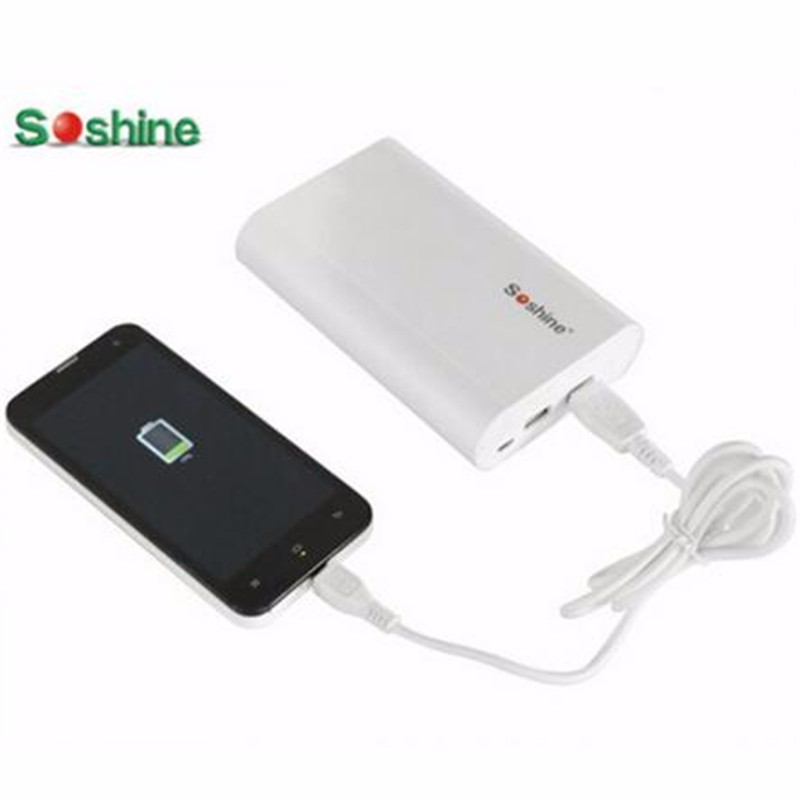 Soshine-E3-Mobile-Power-Bank-Battery-Charger-Box-with-LCD-Display-for-1-4pcs-18650-Batteries