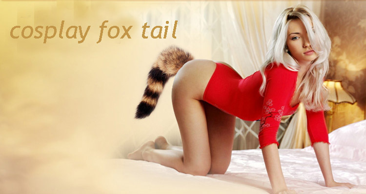 Anal Sex Toys Tails - aeProduct.