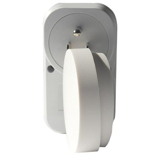 P1 augreener inteligente toma de corriente toma de corriente de casa inalámbrico