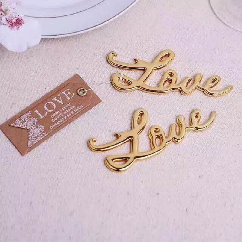Silver Wedding Gifts For Husband: 100pcs Wholesale Birthday Gifts For Husband Love Antique