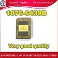 Бесплатная доставка 1 шт. 1076-6439B 1076-6439 очень хорошее качество
