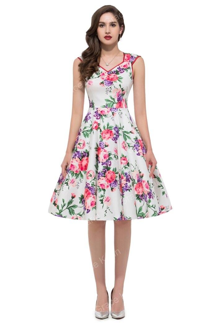 Unique Casual Dress Patterns - Dress Yp