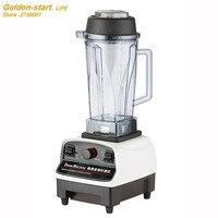 Fruit Vegetables Extractor Ice Crusher Cell Breaker Food Blender Mix Machine Juicer Juice Maker Kitchen Tool Milk Shake Machine