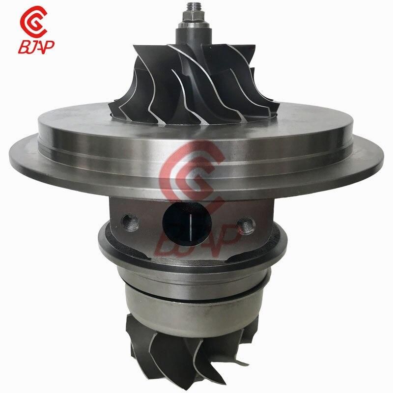 Turbocompresseur Diesel CHRA Core Turbo Catridge 247-2690 178507 174552 pour Caterpillar CAT Turbo 10R2230 246-8142 10R3069 263-9615