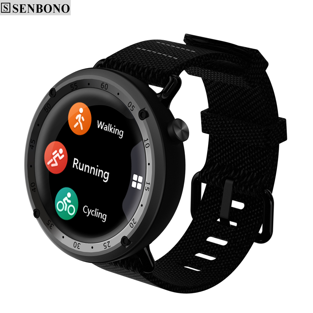 Consumer Electronics Smart Watches Just Multifunctional Outdoor Sports Watch S929 Smart Watch 1.3 Inch Color Touch Screen Sports Smart Watch Ip68 Waterproof