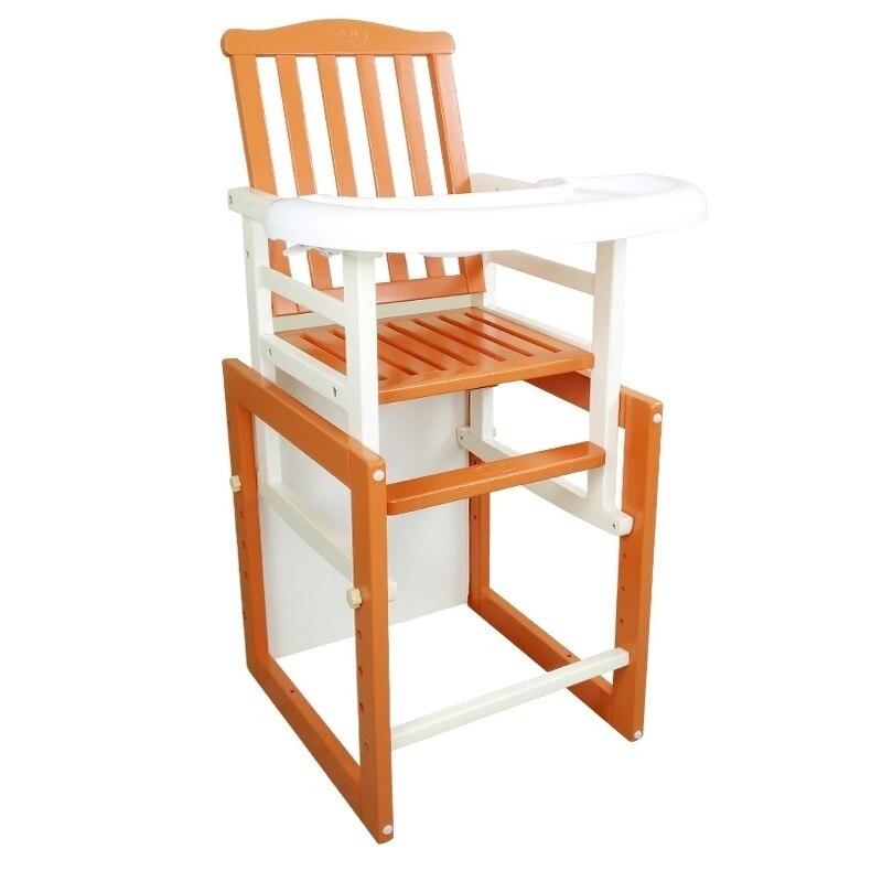ילד Balkon נוח כיסא