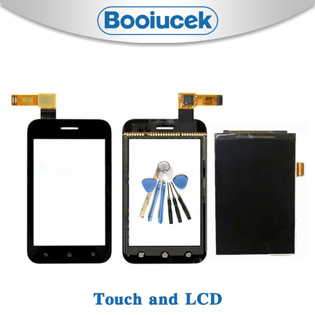 High Quality 3.2'' For Sony Xperia Tipo ST21 ST21a ST21i Lcd Display With Touch Screen Digitizer Sensor Replacement or repair