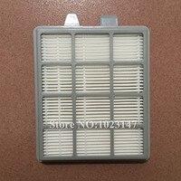 Vacuum Cleaner HEPA Filter For Electrolux Z1860 Z1850 Z1880 Z1870