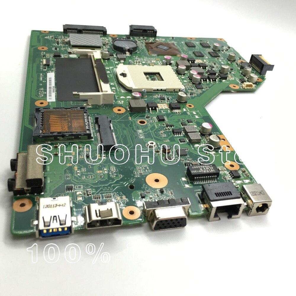 placa mae para computador k54ly k54hr x54h x54hr 04