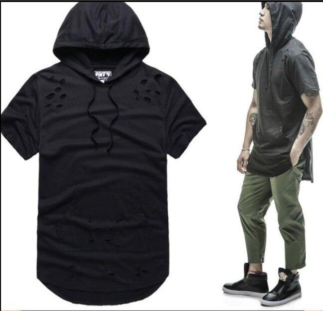 buy men t shirt oversized hip hop. Black Bedroom Furniture Sets. Home Design Ideas