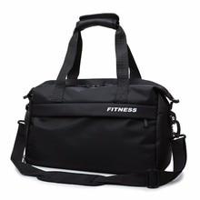 Women Travel Organizer Duffle Bag Luggage Handbag Large-capacity Backpack Men's Packing Cubes Mala Bolsa De Viagem