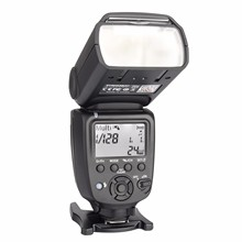 Yongnuo YN860Li  Flash Speedlite as yn560iv Updated Version for All DSLR Camera with LCD screen Speedlight With Battery